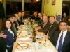 cena-anama-salerno