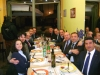 cena-di-gruppo-a-salerno
