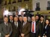 gruppo-anama-in-piazza-salerno