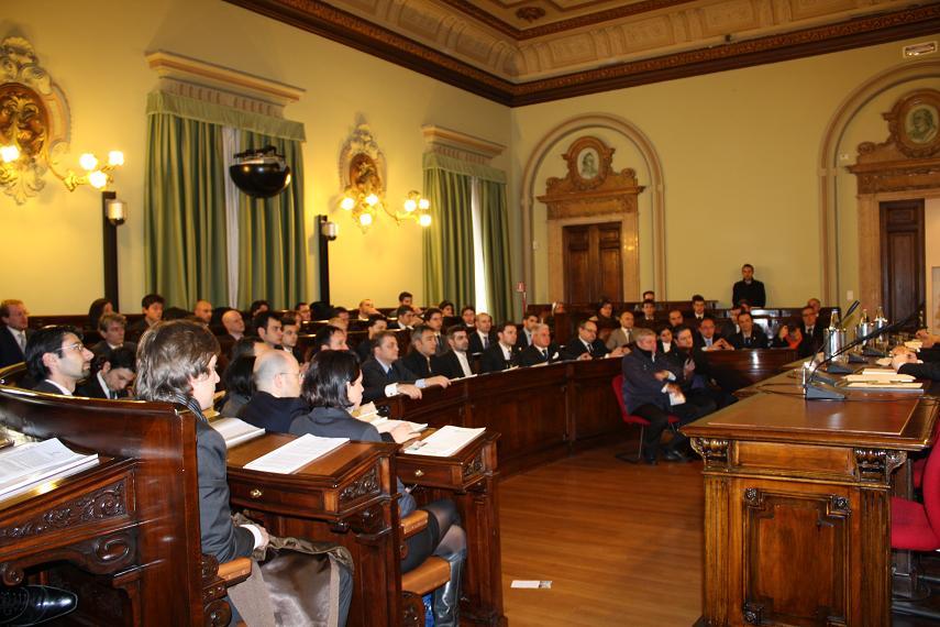 assemblea-elettiva-anama_11-03-2010-027-1