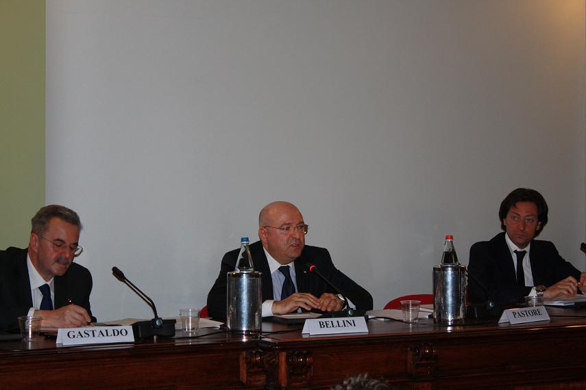 assemblea-elettiva-anama_11-03-2010-027-3
