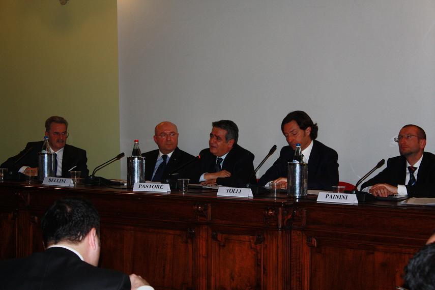 assemblea-elettiva-anama_11-03-2010-027-6