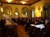 assemblea-elettiva-anama_11-03-2010-027-9