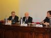 assemblea-elettiva-anama_11-03-2010-027