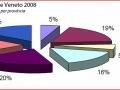 07_grafico_distribuzione_compravendite_veneto_2008