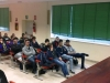 lato-dx-aula