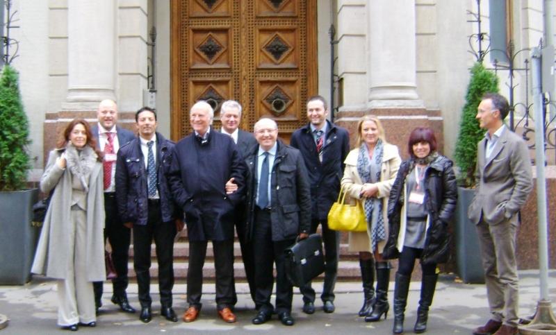 gruppo-ambasciata-2