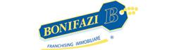 BONIFAZI-NUOVO