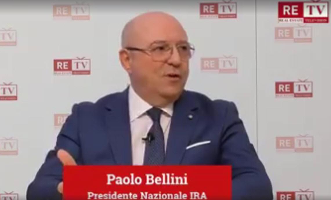 Newspages: Il mattone italiano piace ai Russi