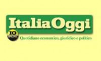 ItaliaOggiLogo