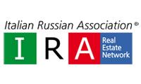 Permesso di soggiorno ai russi che comprano in Italia » A.N.A.M.A.