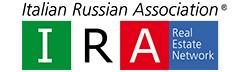 Logo_IRA