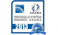 Vetrofania Enasarco Anama - Copia