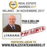 Real Estate Awards 2017