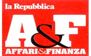 Anama citata da Affari&Finanza sul tema investimenti immobiliari esteri in Italia