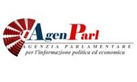 agenzia stampa parlamentare