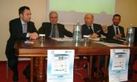 anama-lecce-relatori