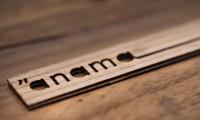 anama legno