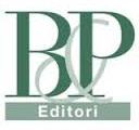 bp editori