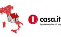 casa.it logo