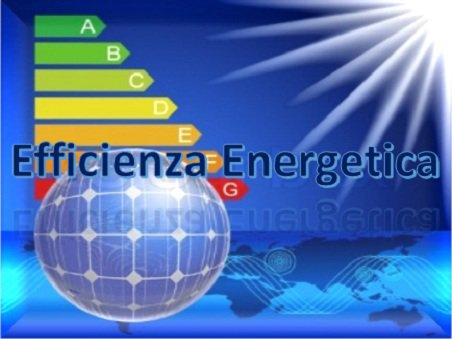 Nulli gli atti di vendita o di affitto senza - Certificazione energetica e contratto di locazione ...