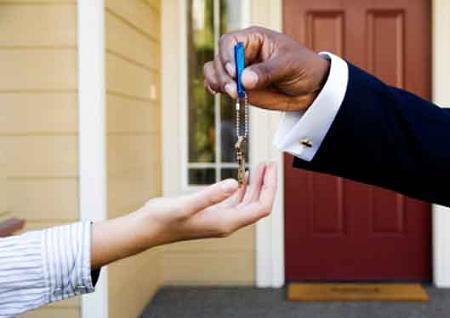 Che sia il momento giusto per comprare casa a n a m a - E il momento di comprare casa ...