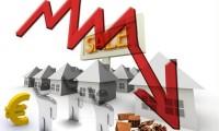 crisi-mercato-immobiliare