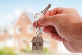 imposta dimezzata per gli affitti brevi