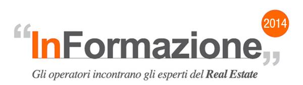 informazionemi2014