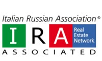 lIRA_logo_asspciato_250x1501
