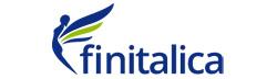 logo-finitalica1