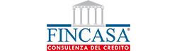 logo_fincasa