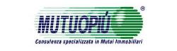 logo_mutuopiu