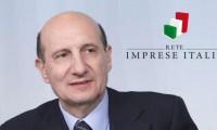 marco-venturi-imprese-italia