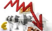 mercato immobilaire