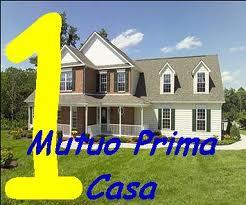 Mutui prima casa a n a m a - Mutui posta prima casa ...