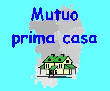 Continua la crisi rinnovato il fondo di solidariet sui - Mutuo posta prima casa ...