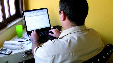 La formazione per gli agenti immobiliari, una materia da regolamentare favorendo la formazione a distanza