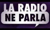 radio1-rai-informazione-corretta_landscape_300x1000