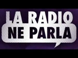 """Anama su Radio Rai1 """"La radio ne parla"""" con Confedilizia e Nomisma [Aggiornato]"""