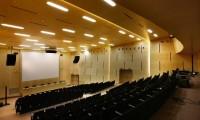 sala congressi trento