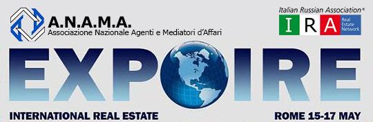 top_image-logo-expoire-rome32